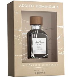 Tualetes ūdens Adolfo Dominguez Agua Fresca 120ml EDT Collectors Edition