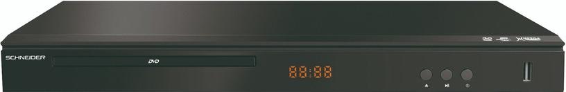 Schneider SC320DVD