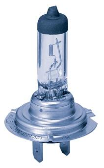 Автомобильная лампочка Imdicar JMB-833, прозрачный, 12 В