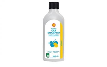 Шампунь Shell, 500 мл
