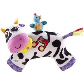 Interaktyvus žaislas Lamaze Cow Chorus