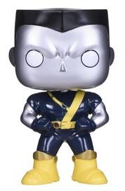 Funko Pop! X-Men Colossus 316