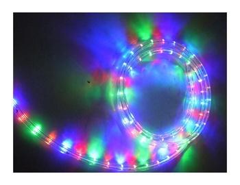 Valguskaabel Vagner SDH F-LR-3W-36-M-50M RGB