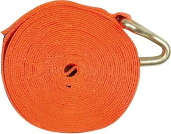 Vorel 82380 Ratchet Tie Down 8m