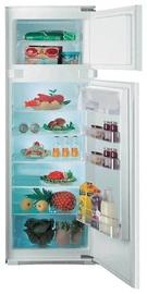 Įmontuojamas šaldytuvas Hotpoint Ariston T 16 A1 D/HA White