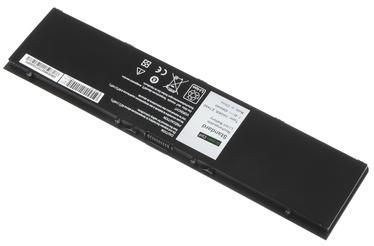 Green Cell Dell Battery 7.4V 4500mAh DE93