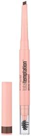 Maybelline Total Temptation Eyebrow Definer Pencil 0.15g 120