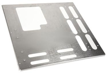 DimasTech Tray Panel HPTX Aluminium