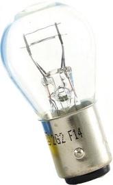 Bosma 12V 21/5W BAY15d Light Bulb