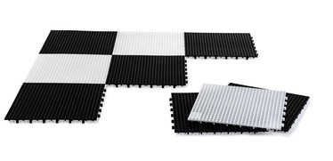Rolly Toys Rolly Chess Field 218752