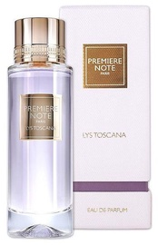 Premiere Note Lys Toscana 100ml EDP