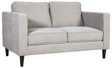 Home4you Sofa Spencer-2 Light Gray 21632