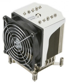 Supermicro 4U Active Heat Sink SNK-P0050AP4