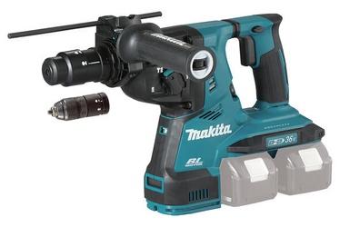 Makita Cordless Drill Hammer DHR283ZJU