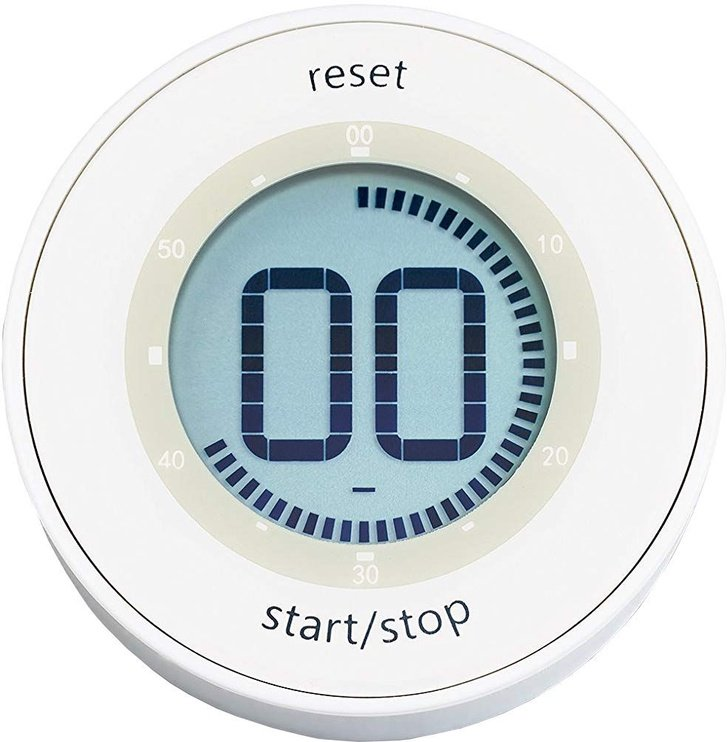 Кухонный таймер ADE TD1800-1