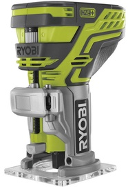 Фреза Ryobi R18TR-0 Cordless Trim Router without Battery