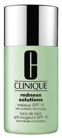 Clinique Redness Solutions Makeup SPF15 30ml 01