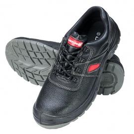 Lahti Pro LPPOMC Work Shoes S3 SRC Size 42