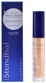 Stendhal Bio Program Lip Comfort Oil 4.5ml