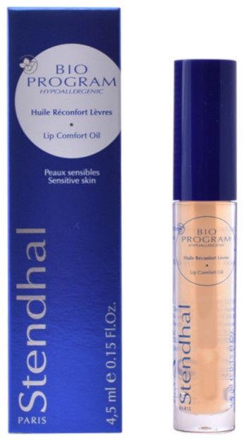Stendhal Bio Program Lip Comfort Oil 4.5ml