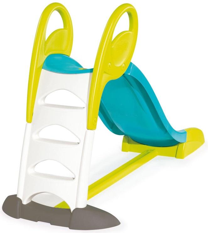 Smoby KS Slide Blue 310269