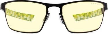 Gunnar ESL Blade Gaming Glasses