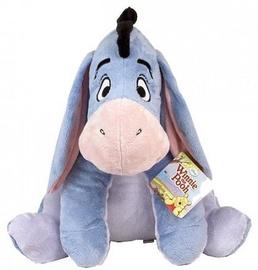 Mīkstā rotaļlieta Disney Eeyore 1100053