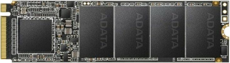 Adata XPG SX6000 Lite M.2 256GB