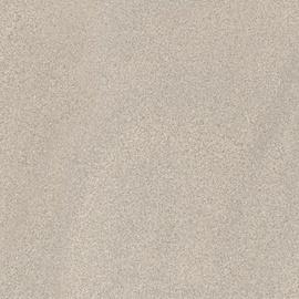 Paradyz Ceramika Floor Tiles Arkesia 59.8x58.8cm Grey