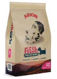 Arion Fresh Adult Small 7.5kg
