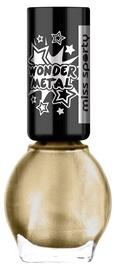 Miss Sporty Wonder Metal Nail Polish 7ml 20
