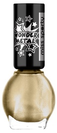 Miss Sporty Wonder Metal Nail Polish 7ml 20