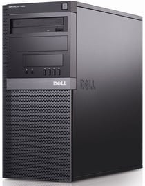 Dell OptiPlex 980 MT RM5968W7 Renew