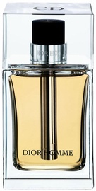 Christian Dior Homme 100ml EDT
