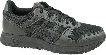 Asics Lyte-Classic GS Kids Shoes 1194A063-001 Black 37.5