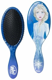 Wet Brush Disney Frozen II Original Detangler Brush Elsa