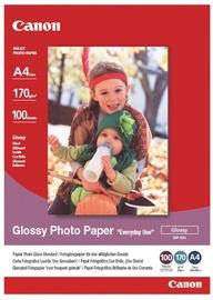 Canon GP-501 A4 Glossy 100