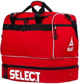 Select Football Bag 15097 Red