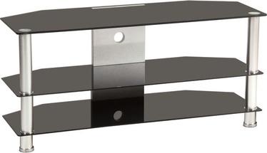 Signal Meble Table TV-032 Black