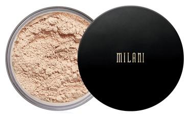 Milani Make It Last Setting Powder 3.5g 01