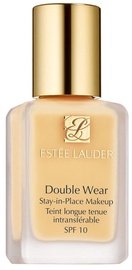 Estee Lauder Double Wear Stay-in-Place Makeup SPF10 30ml 1C1