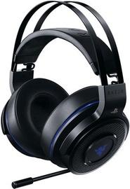 Žaidimų ausinės Razer Thresher RZ04-02580100-R3G1 Black