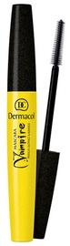 Dermacol Vampire Mascara 8ml Black