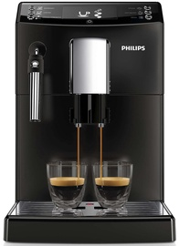 Philips 3100 Series Super Automatic EP3510/00