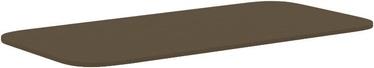 Skyland Xten XOCT 220-1 Table Top 220x110cm Dark Wood