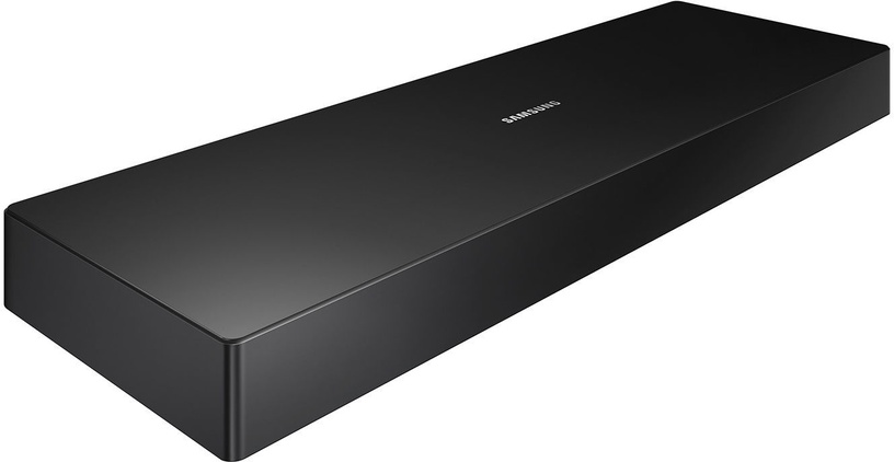 Samsung Smart TV Evolution Kit SEK-4500