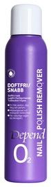 Depend O2 Nail Polish Remover Odorless 100ml