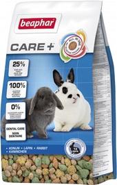 Beaphar Care+ Rabbit Food 1.5kg