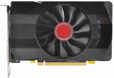 XFX Radeon RX 560D 2GB GDDR5 PCIE RX-560D2SFG5