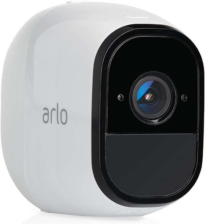 Arlo Pro Add-on Smart Security Camera VMC4030